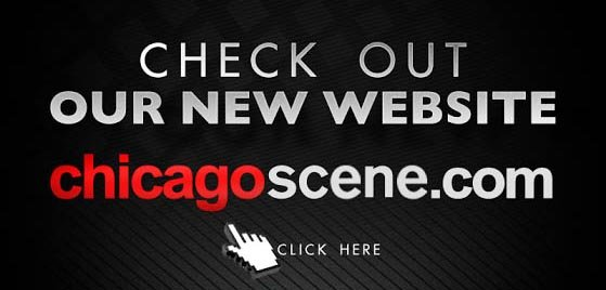 Chicagoscene.com