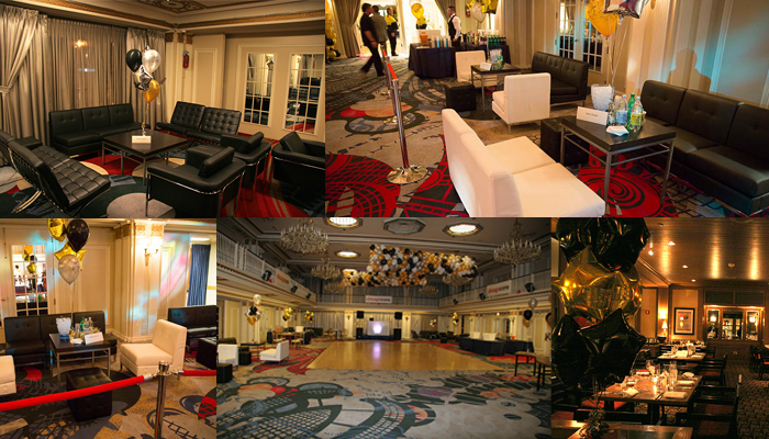 New_Years_Eve_Party_Chicago-vip_Area